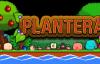 [STEAM]Plantera(模拟果园) 中文版