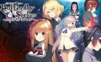 [AVG]Butterfly Seeker 汉化免安装版[3.02G]