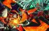 [PSP][RPG]第2次 超级机器人大战z 破界篇 汉化版[1.03G]