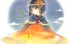 2016年 謹賀新年/新年快乐