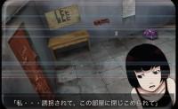 [度盘+快传+Google][android]监狱脱出少女Lie[47MB]
