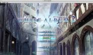 [AVG]白色相簿2 + 白色相簿1原版+重制版 汉化免安装版[6.43G+1.36G]