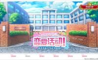 [3D]I社 恋爱活动/恋活 V5.1 汉化免安装版[21G]