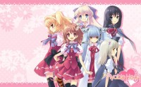 [AVG]Flyable Heart 汉化免安装版[1.46G]