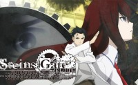 [STEAM]STEINS;GATE ELITE(命运石之门:ELITE)官方中文版[¥ 310]