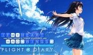 [STEAM]在这苍穹展翅-飞行日志-/If My Heart Had Wings -Flight Diary- 官方中文版[2.67G]