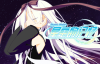 [AVG]星空的记忆 -Wish upon a shooting star- 汉化免安装版[3.1G]