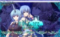 [RPG][Eushully]天秤のLa DEA~戦女神MEMORIA~汉化免安装版[4.58G]