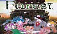 [AVG]Forest  汉化免安装版[2.72G]