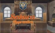 [AVG]樱花学徒/Sakura Apprentice 汉化免安装版[166M]