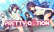 [AVG]PRETTY×CATION 汉化免安装版[3.98G]