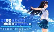 [STEAM]在这苍穹展翅-飞行日志-/If My Heart Had Wings -Flight Diary- 官方中文版[2.67G]