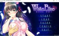 [AVG]White Blue 汉化免安装版[1.67G]