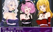 [RPG]莉莉诺亚☆炼金术师  完全汉化版[195M]