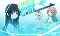 [磁力+网盘][AVG]Cure Girl 汉化硬盘版V0.9[1.2G]