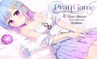 [RPG]魔法少女之祈祷游戏 汉化免安装版[2.15G]
